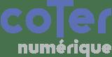 Coter Numérique : congrés 2018 – 5 et 6 Juin à Tours
