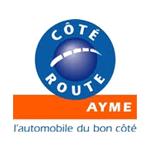 Coté Route