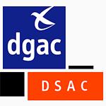 DSAC-SE