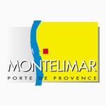 Montélimar