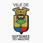 Ville de Septèmes-les-Vallons
