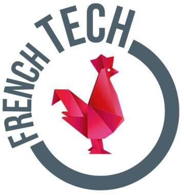 Labellisation des communautés French Tech : Grande Provence recompensée