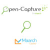 Success story : Maarch courrier et LAD Open source à Berre l'étang