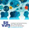 L'intégrateur Maarch courrier participe au SIIVIM international du Québec