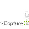 Open-capture.com is live