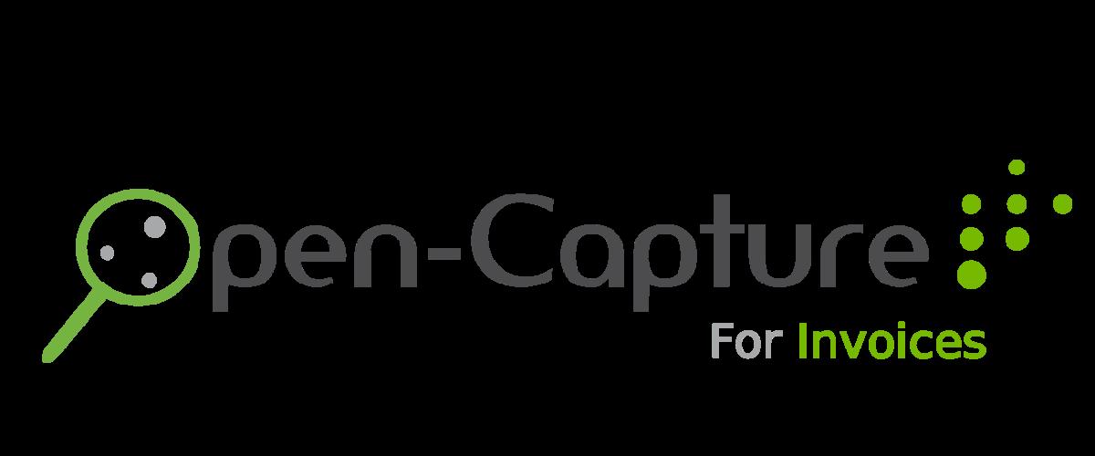Webinaire 14 mai 2020 : Open-Capture – automatiser le traitement des factures fournisseurs