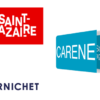 Business flash : le groupement Ville de Saint-Nazaire / CARENE Agglo et Pornichet retient Edissyum