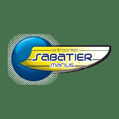 Sabatier Marius digitalise sa relation avec ses salariés