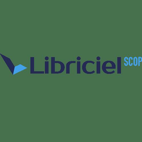 Partenariat Libriciel SCOP