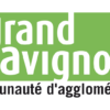 Success story : Déploiement d'une solution transversale de gestion de la correspondance au Grand Avignon