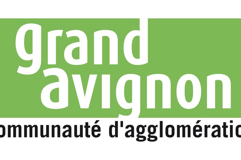 Success story : Déploiement d'une solution transversale de gestion de la correspondance au Grand Avignon