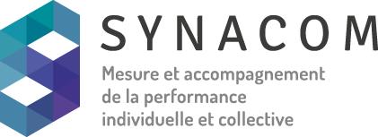 Partenariat Synacom