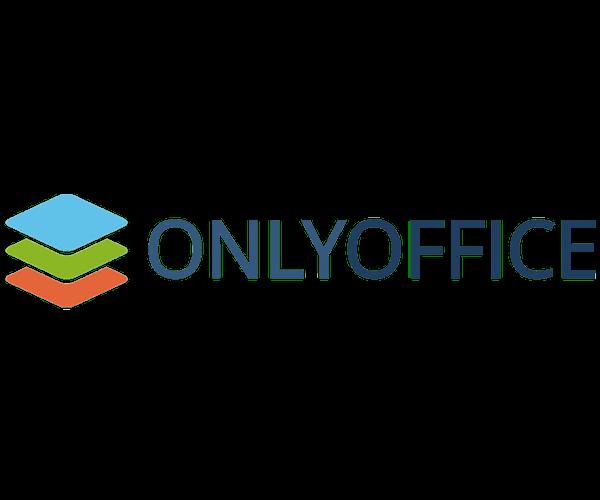 edissyum-devient-partenaire-onlyoffice-pour-encourager-la-dematerialisation-des-courriers