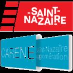 Ville de Saint-Nazaire - CARENE