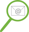 Open-Capture MailCollect