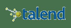 Talend - ETL