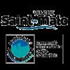 Business flash : le groupement Ville de Saint-Mallo / Saint-Malo Agglomération fait le choix d'Edissyum pour les accompagner